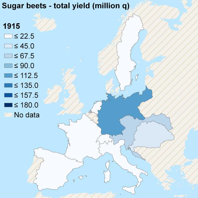 sugarbeets-total-1915