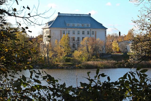 Sortavala-October-2011-268