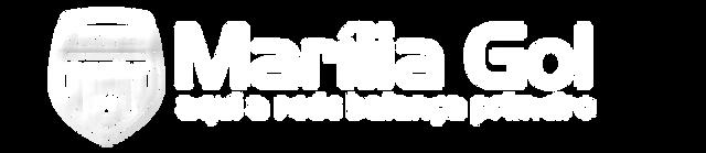 logomariliagolrodape