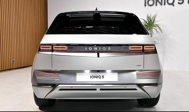 2021 - [Hyundai] Ioniq 5 - Page 8 DFBDF4-E0-13-F1-4888-A9-E4-16-B032-FFEC5-C