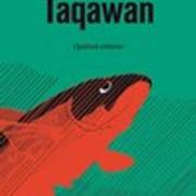 taqawan-1