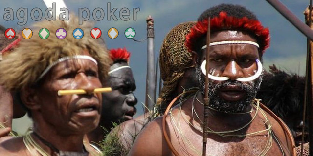 Yuk Saksikan Ragam Budaya Papua di Festival Lembah Baliem 2019