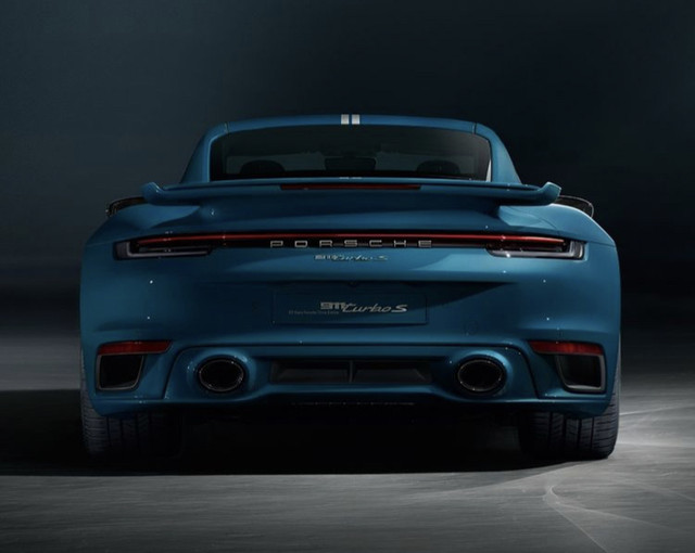 2018 - [Porsche] 911 - Page 23 C551-FB8-F-0-AAD-4-D26-8456-39-CCE8-E9-EF8-A