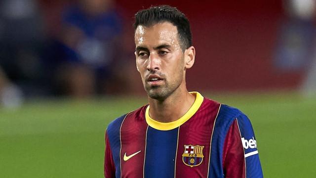 FC-Barcelona-v-Villarreal-CF-La-Liga-Santander-ab878364c32066519e1b0349310697f6
