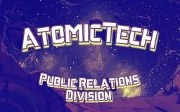 Atomic-Tech-PR.jpg