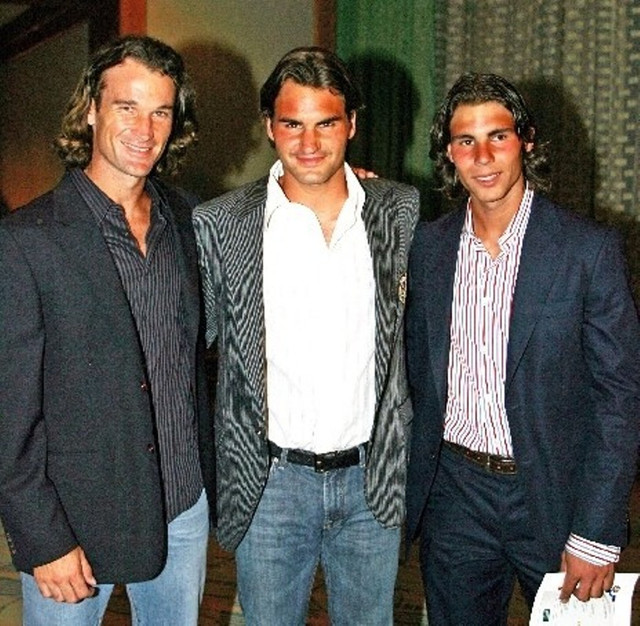 Moya-Federer-and-Nadal-sexy-tennis-31102466-1047-1024