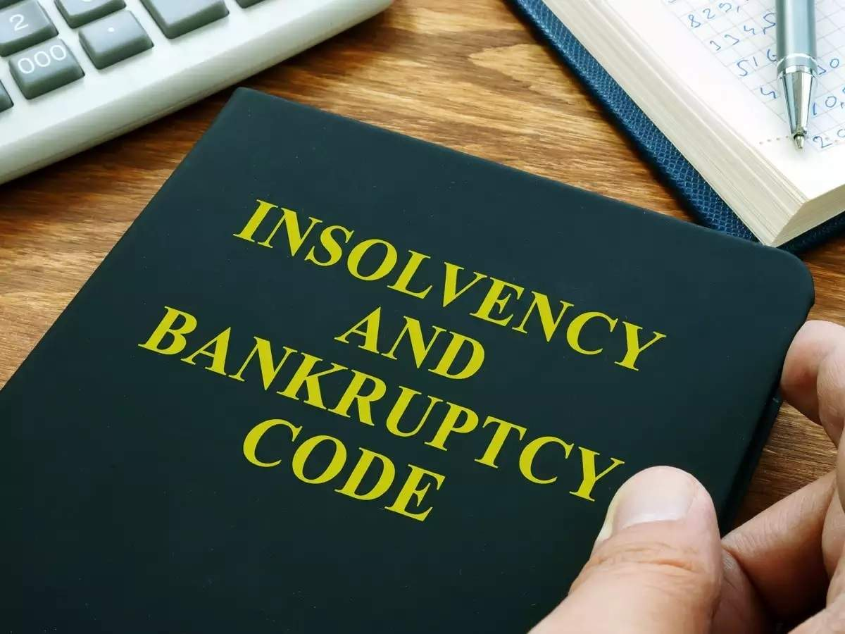 ICRA expects FY21 and FY22 to see lower realisations under the Insolvency and Bankruptcy Code
