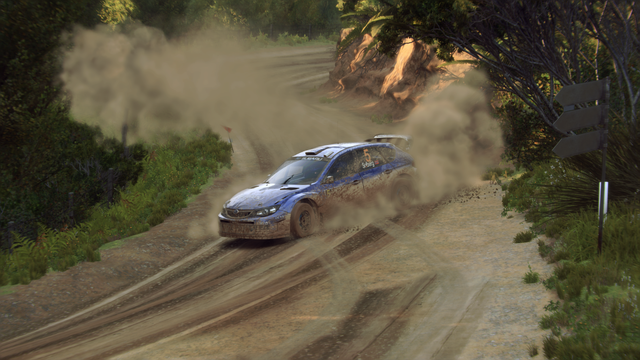 dirtrally2-2021-04-07-21-15-59-77.png
