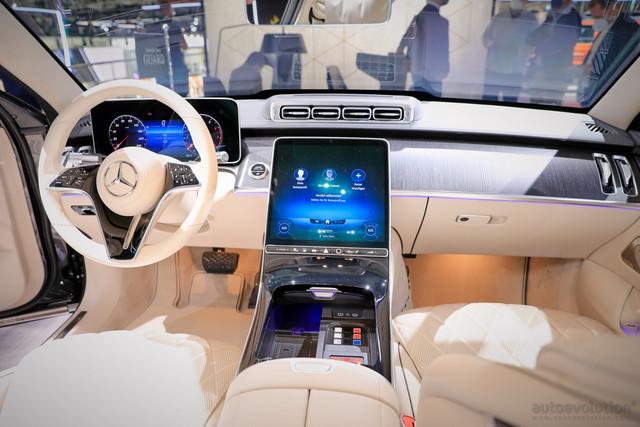2020 - [Mercedes-Benz] Classe S - Page 23 EFA4-DE71-BF0-F-4018-B4-B8-977-B8-A955784