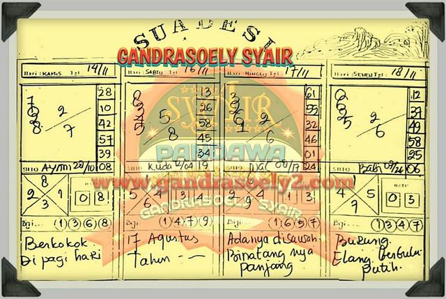 SYAIR-SGP-TOGEL-ASIA-4