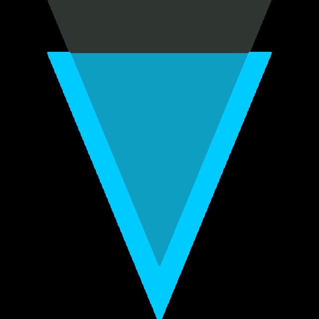 verge-xvg-logo.png