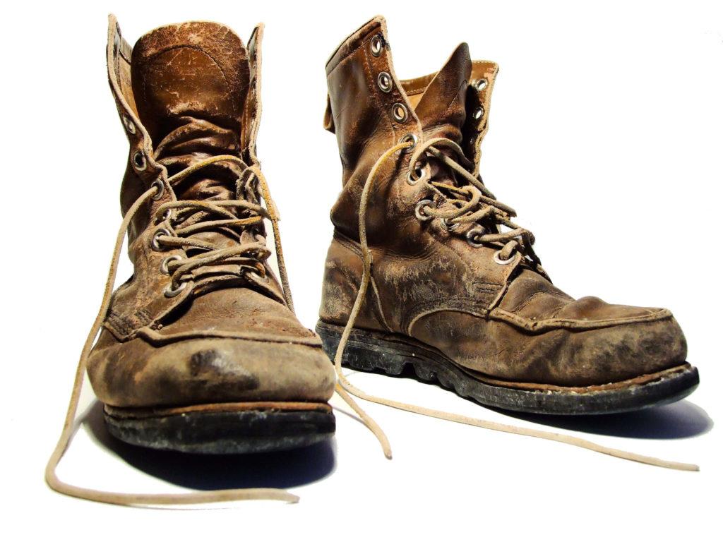 shoes laundry kelapa gading