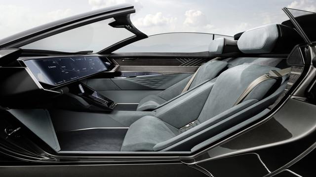 2021 - [Audi] Sky Sphere  90-B5-EDB2-FFC4-4-BEB-BB4-B-3-EA7-F2-E61-D7-B