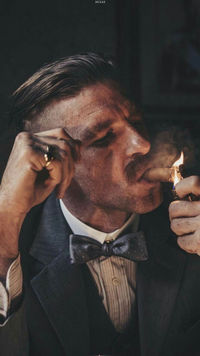 Arthur-Shelby.png