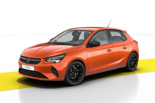 2019 - [Opel] Corsa F [P2JO] - Page 31 A9-C4078-E-28-EE-41-E2-8-F54-918918-A94-ACB
