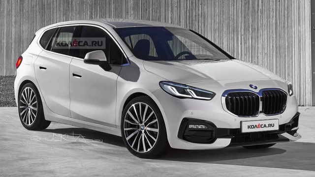 2021 - [BMW] Série 2 Active Tourer II - Page 4 D6304851-099-F-4528-AEFA-1-F25368-F10-C6