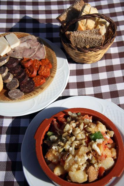 gastronomia-2-formentera-travelmarathon-es