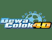 DEWACOLOK4D