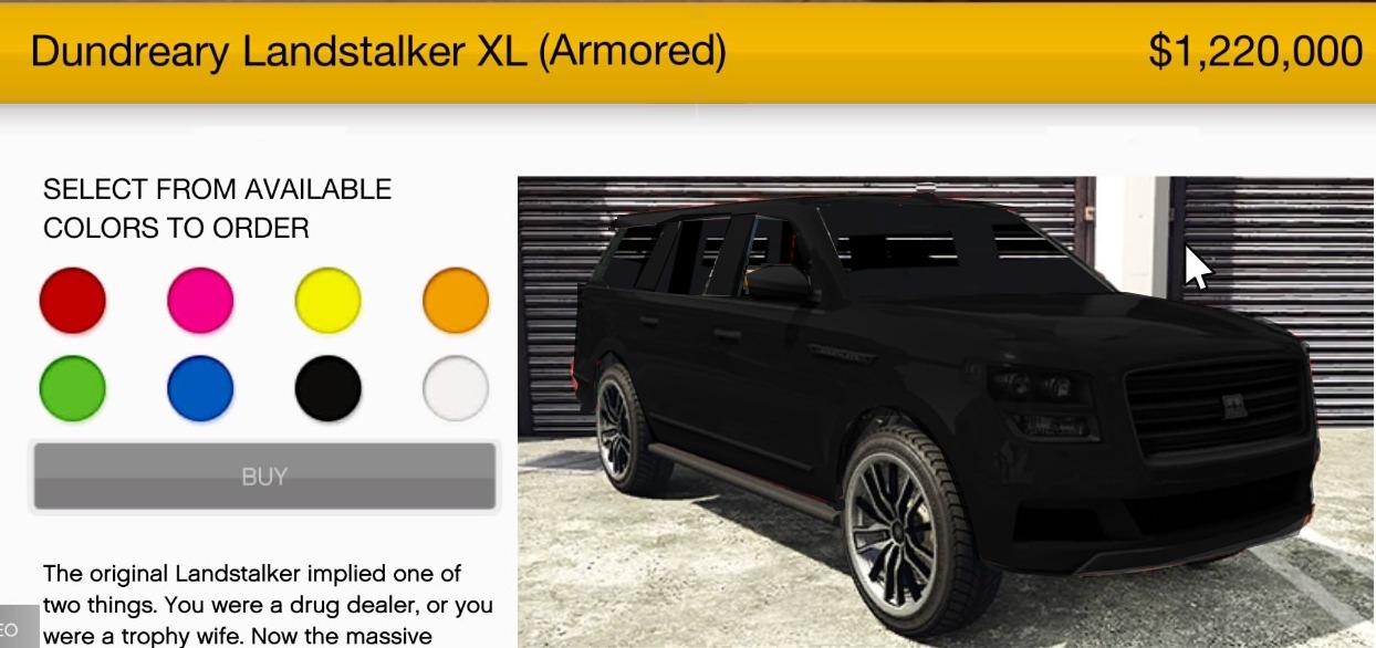 Grand-Theft-Auto-V-20201024171205.jpg