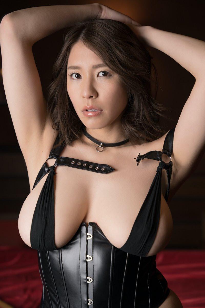 [Minisuka.tv] Yui Natsuki 夏来唯 – Regular Gallery vol.3-024