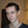 avatar SGA.png