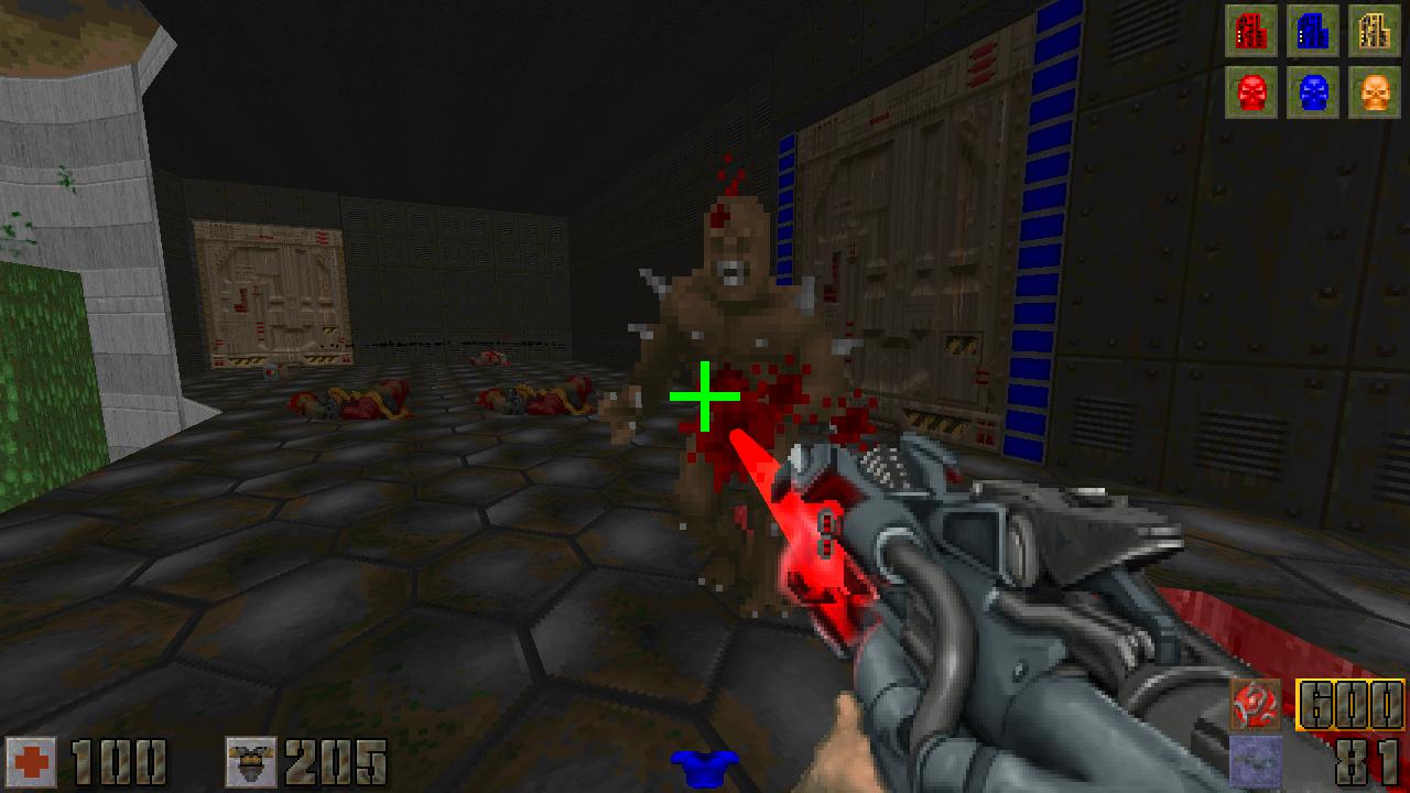 Screenshot-Doom-20201222-001807.png