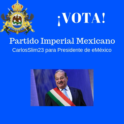 https://i.ibb.co/jLN5kS4/VOTA.jpg