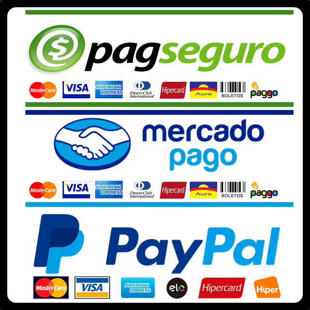 payment-Banner