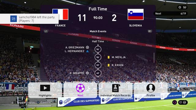e-Football-PES-2020-20200419231521.jpg