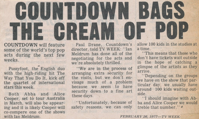 countdown-bags-the-cream-of-pop
