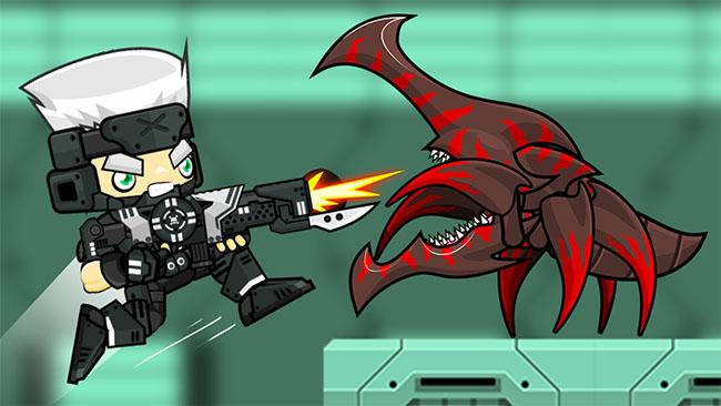 alien-hunter-2-gamesbx