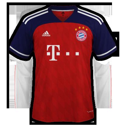 https://i.ibb.co/jLS9n05/Bayern-fantasy-dom4.png