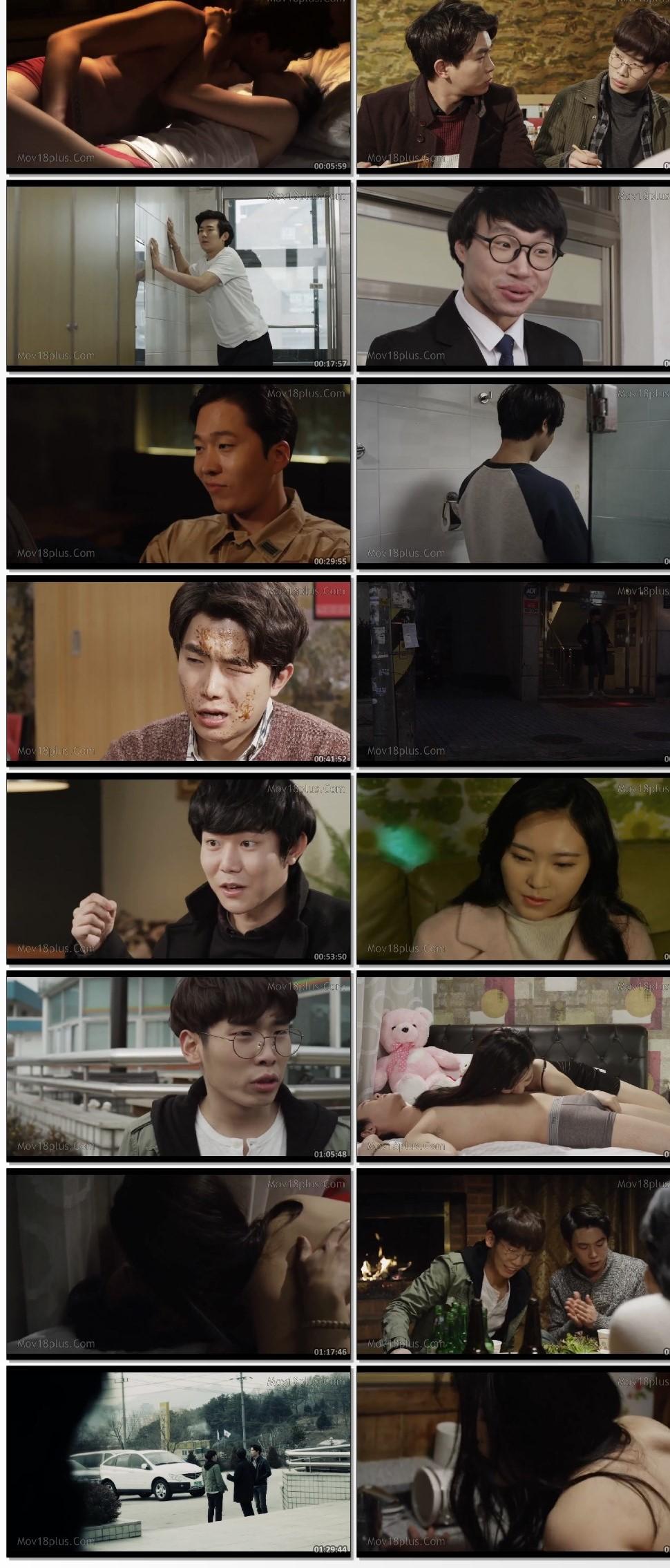 The-Night-Before-Enlistment-Unedited-2021-www-filmguro-site-Korean-Movie-720p-HDRip-970-MB-mkv-thumb