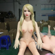 real sex doll pictureQQ-20200730195419