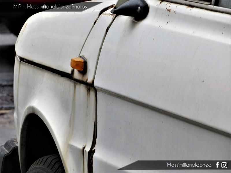 avvistamenti auto storiche - Pagina 23 Fiat-126-650-23cv-83-CTA50306-10