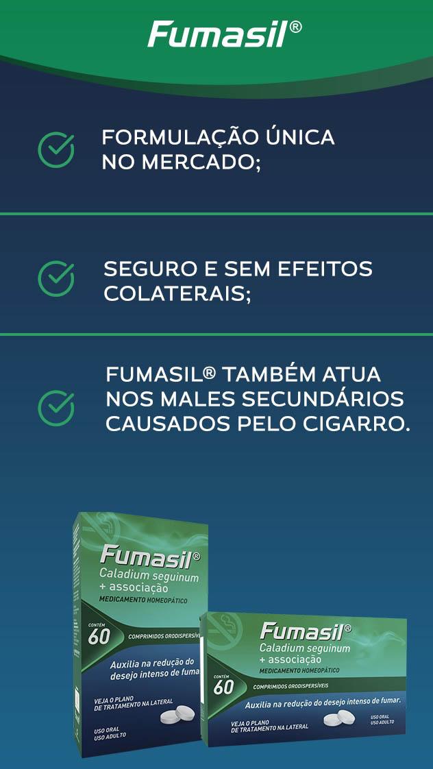 fumasil-1