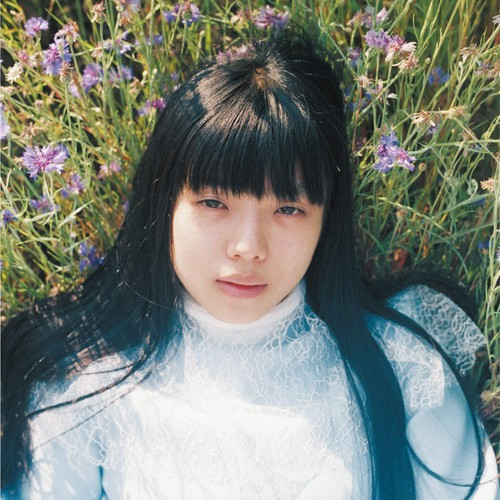 [Album] Ayano Kaneko – Muretachi