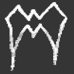 256-x-256-OWN-Warrior-White