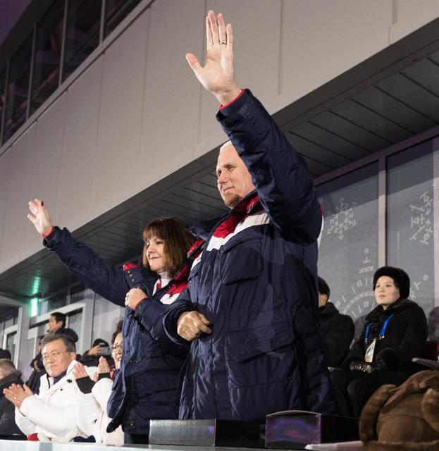 2018-Winter-Olympics-opening-ceremony.jpg