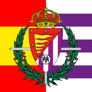 flag-462-3