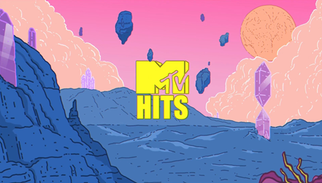 MTV-Hits-Promo.png