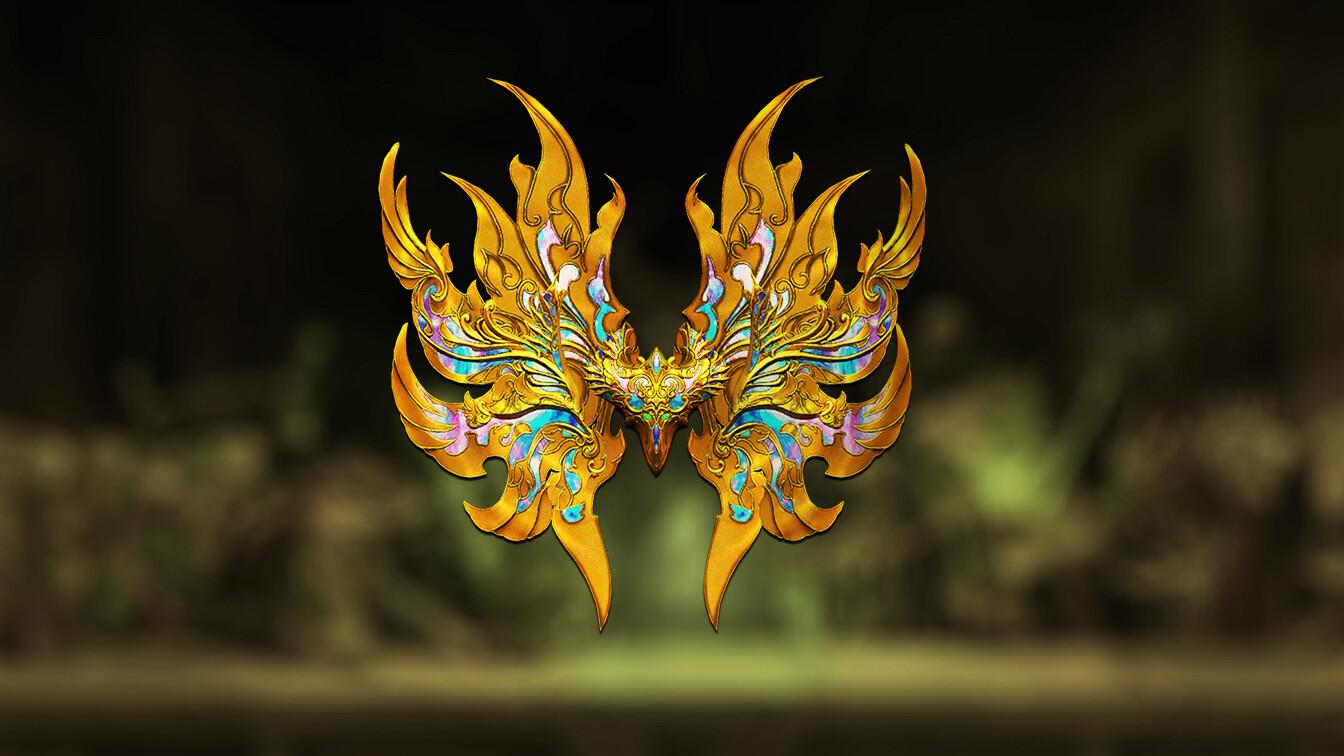 wings-victory