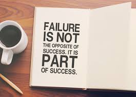 failure-Pic