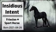 Insidious_Intent.jpg