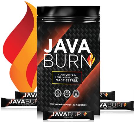 Java-Burn-Reviews