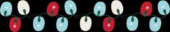 tubes-separateur-noel-tiram-149