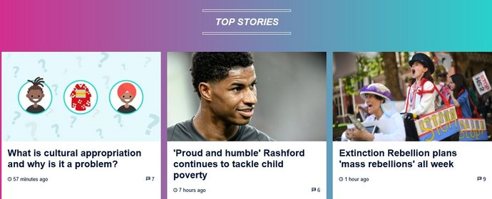 2020-09-01-1524-cbbc-newsround-top-stories.jpg