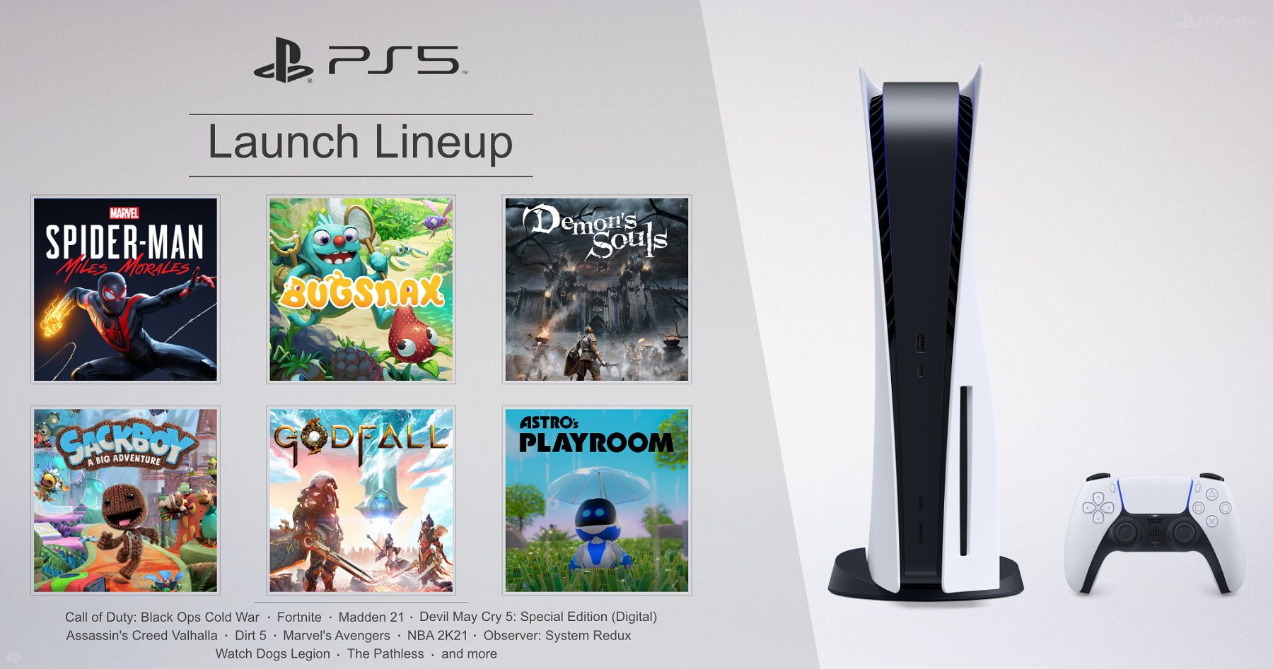 Play-Station-launch-line-up-2-0.png