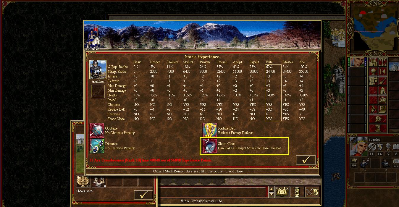 Image: Screenshot-1.png