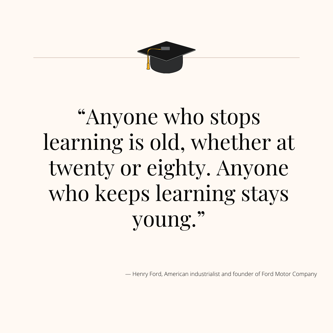 Anyone-who-stops-learning-is-old-whether-at-twenty-or-eighty-Anyone-who-keeps-learning-stays-young